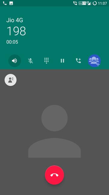 Screenshot 20170223 230751