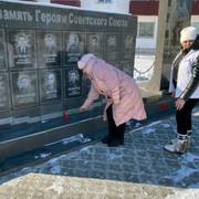 Zaschitim-Pamyat23-02-2021-17