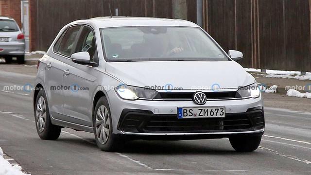 2021 - [Volkswagen] Polo VI Restylée  - Page 4 6-AE2-FB33-D48-E-4-E59-B2-C7-8-ABCACAB9114