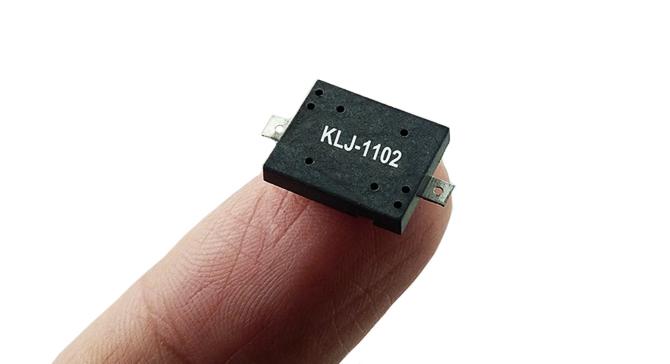 KLJ-1102-001