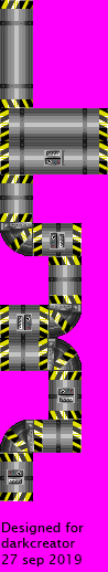 pipes-waterworks.png