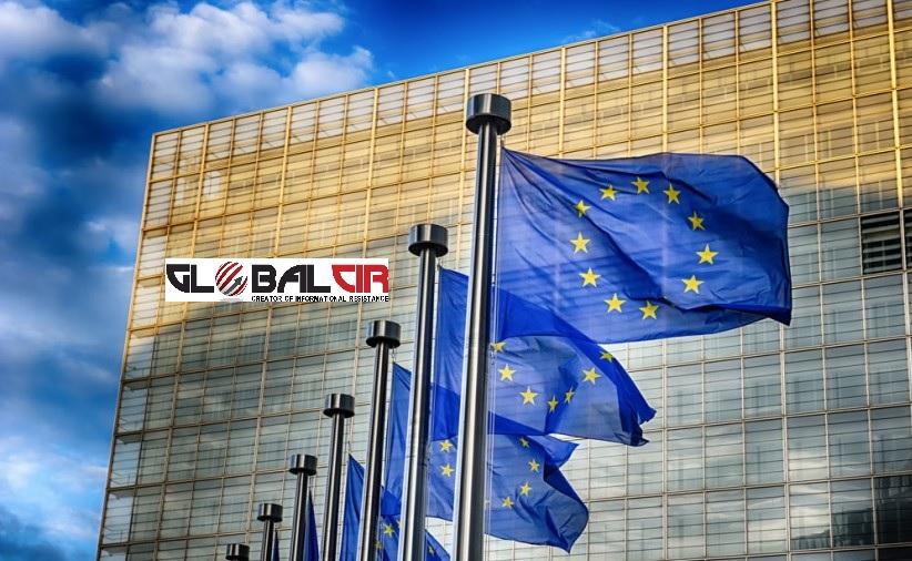 NA INICIJATIVU EUROPSKE UDRUGE PROIZVOĐAČA! EU pokrenule istragu o uvozu dijelova za vjetroelektrane iz Kine, moguće uvođenje carina!