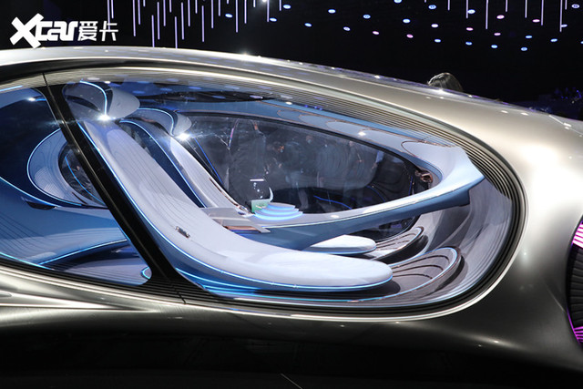 2020 - [Mercedes] Vision Avtr concept 8-F6-E4-D01-0569-4-F76-ACE6-EE5-BE6-C1-A375