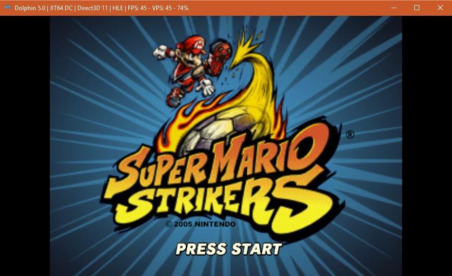 Mario-Strikcap1
