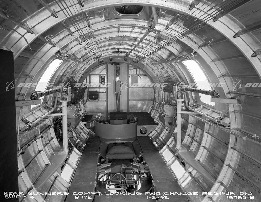 boeing-b-17e-interior-7-1.jpg