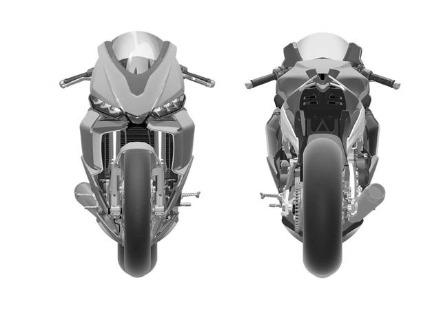 053019-2020-aprilia-rs660-concept-design-front-and-rear.png