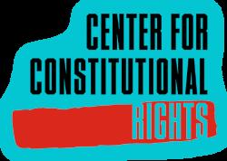 center-const-logo-aqua-glow.png