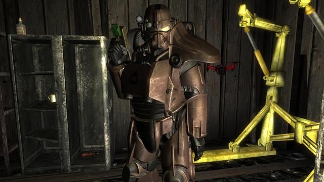 Fallout-NV-2020-08-24-08-33-36-73