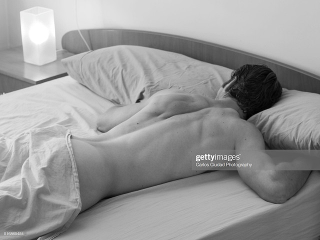 [Image: naked-man-sleeping-in-bed-picture-id5168...8x2048.jpg]