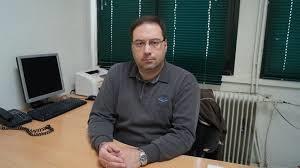 FACE2FACE ME TON ΑΝΤΙΔΗΜΑΡΧΟ Γ. ΠΑΠΑΔΟΠΟΥΛΟ
