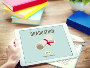 Ways To Identify A Fake Degree Certificate