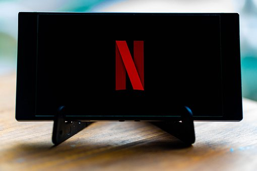 Top Streaming Service Tricks That You Should Know About