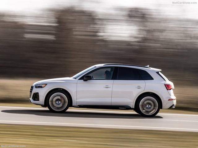 2020 - [Audi] Q5 II restylé - Page 3 E0-EB4-B7-D-6-FCA-4-C74-A73-A-3-BD58-BBEBFF3