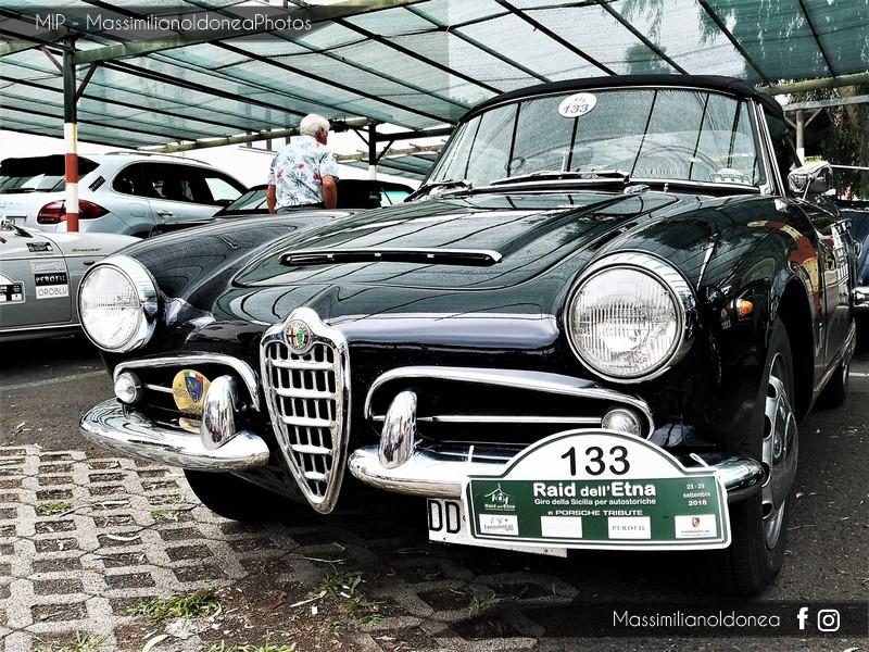 Raid dell'Etna 2018  - Pagina 2 Alfa-Romeo-Giulia-Spider-1-6-92cv-DD186-PB-2