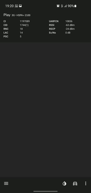 Screenshot-20210325-192031-Net-Monster