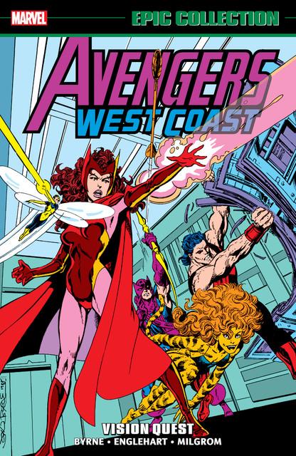 Avengers-West-Coast-Epic-Collection-v04-Vision-Quest-001.jpg