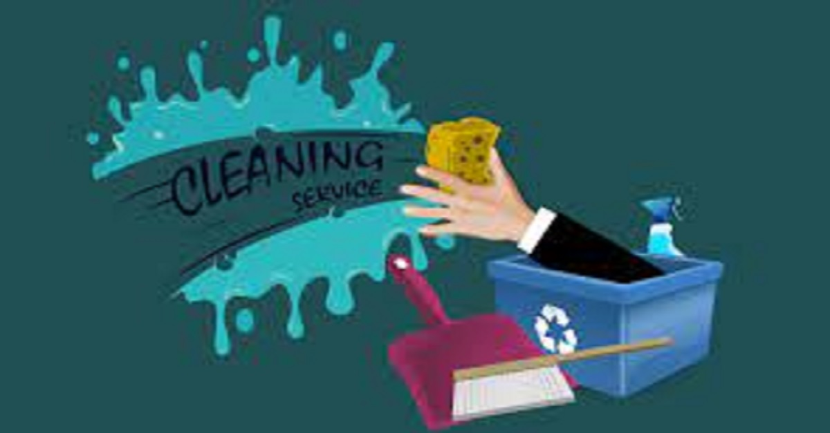 Cleaning do's and don'ts while pregnant