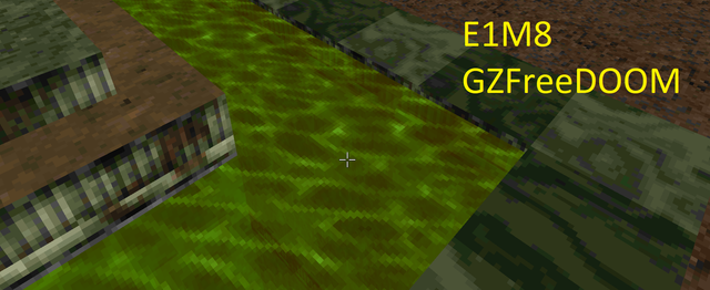 e1m8a.png
