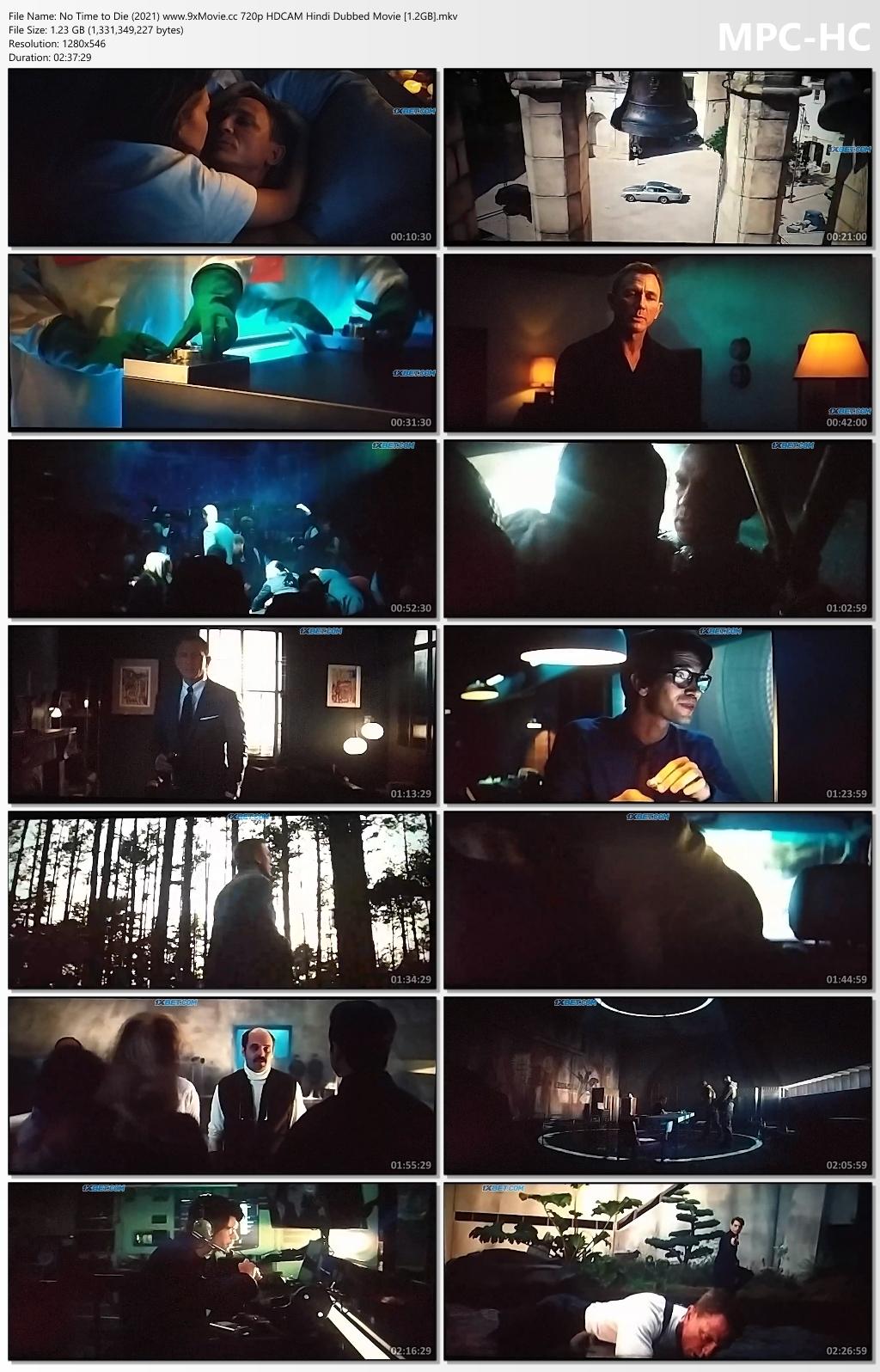 No-Time-to-Die-2021-www-9x-Movie-cc-720p-HDCAM-Hindi-Dubbed-Movie-1-2-GB-mkv