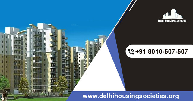 Dwarka-Affordable-Housing