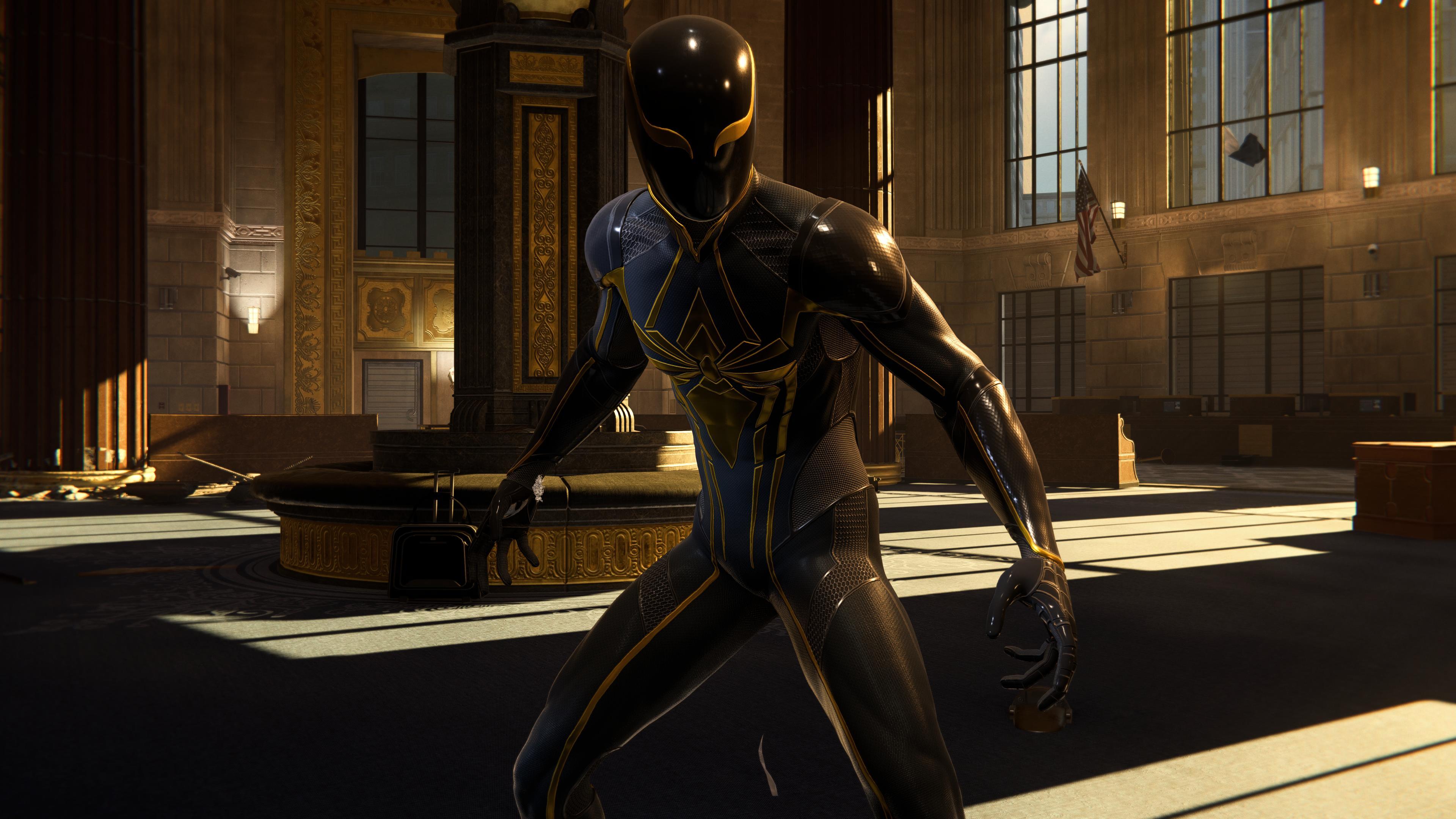 https://i.ibb.co/4trpM0g/Marvel-s-Spider-Man-Remastered-20210511235916.jpg