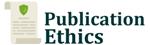 Publication-Ethics-Bigv2