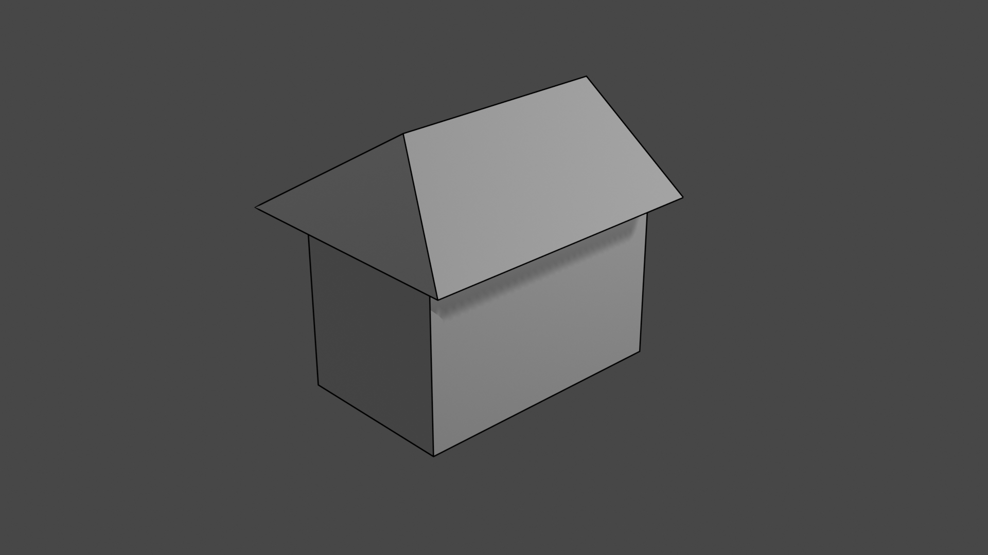 01-house-front.png