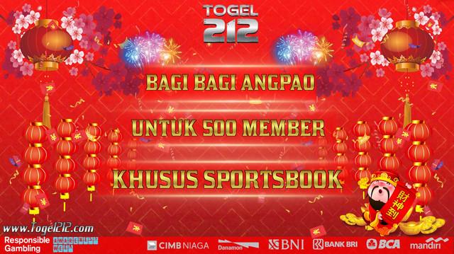 TOGEL ONLINE | TOGEL SINGAPURA | TOGEL HONGKONG | TOGEL SYDNEY | TOGEL MAGNUM - Page 2 18