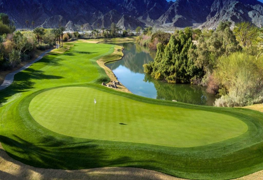 Sports Jersey World Golf Rankings