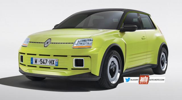 2023 - [Renault] R5  5-F3-EE1-AA-AB00-4-C08-BBEB-BB4738-D5-F814