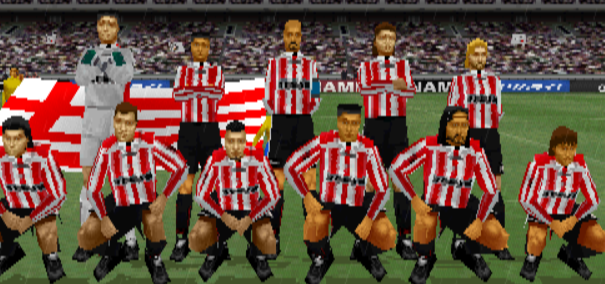 [Image: we2002-tex-kit-estudiantes.png]