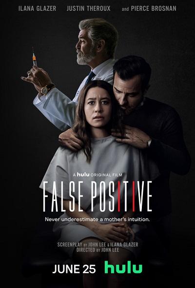 false-positive.jpg (400×592)