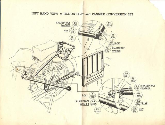BSA-Pannier-Fitting-instruction-03