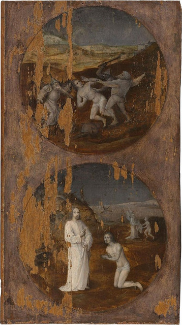 Hieronymus-Bosch-The-Hell-and-the-Flood-1.jpg