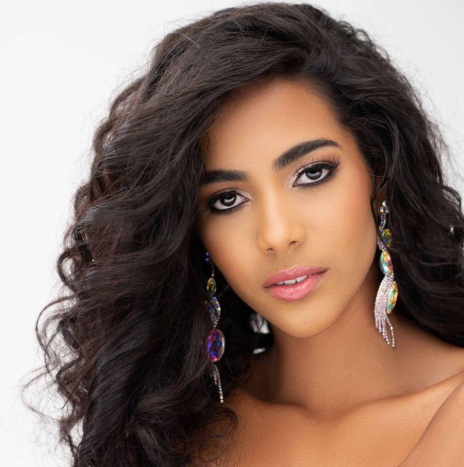 Iana Tickle Garcia (JAMAICA 2019) - Page 2 72631992-2486267488136307-3418491481659277312-o