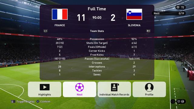 e-Football-PES-2020-20200419231459.jpg