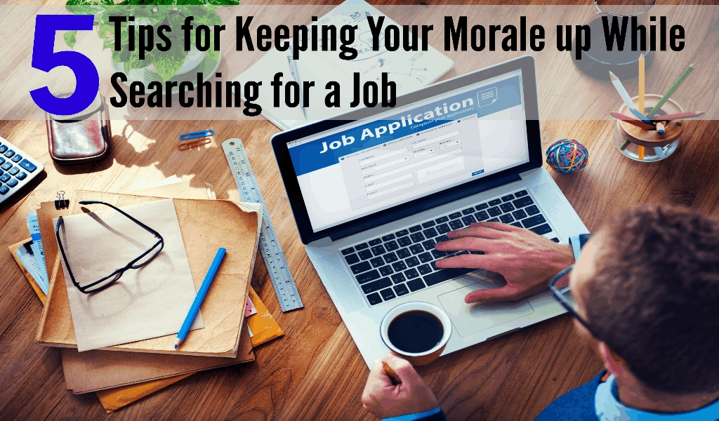Discover What Jobs Hiring Is