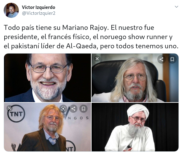 El hilo de Mariano Rajoy - Página 20 Created-with-GIMP