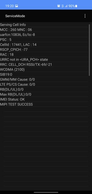 Screenshot-20210325-192023-Service-mode-RIL