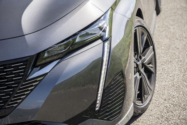2021 - [Peugeot] 308 SW [P52] - Page 13 951597-CD-B320-4-B09-8951-985-F97649065