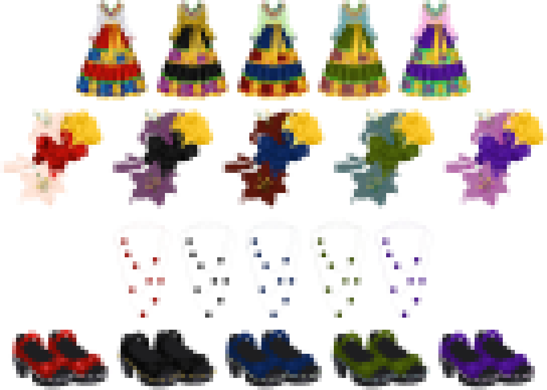 Pixelated Previews Cinco-de-Mayo-2020-Outfit-001-F