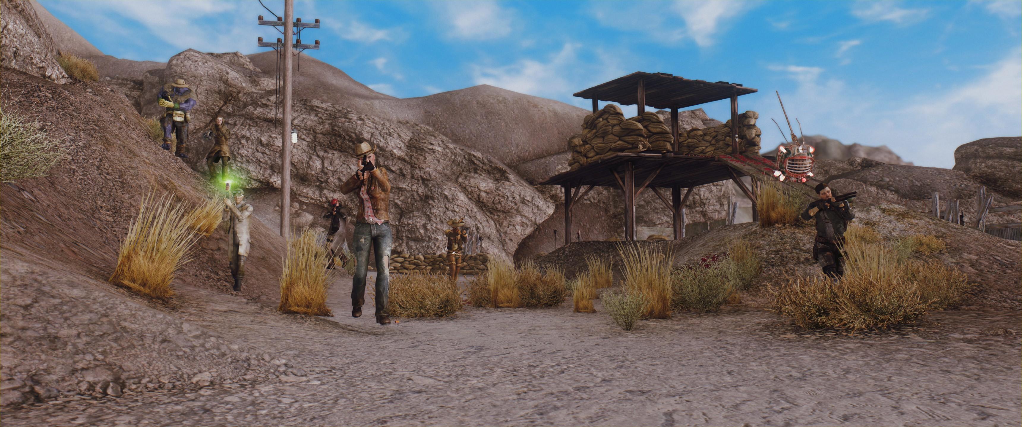 Fallout Screenshots XIV - Page 5 22380-screenshots-20191004174415-1