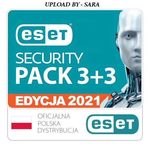 ESET Security Pack 15.0.16.0 FULL
