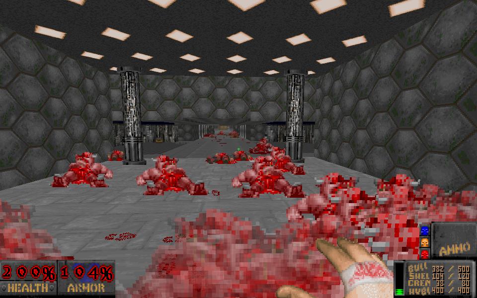 Screenshot-Doom-20201128-185514.png