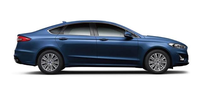 2018 - [Ford] Mondeo/Fusion V - Page 2 CB8-DC601-EA2-F-48-CB-B516-18-FF35-C9-FE3-D