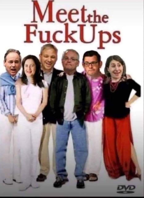 Meet-The-F-Ups.jpg