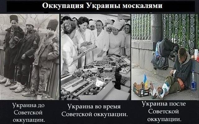 Soviet-Occupation-Ukr
