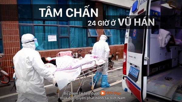 Thumbnail-Ta-m-Cha-n-24-Gio-o-Vu-Ha-n-12-1600x1200.jpg