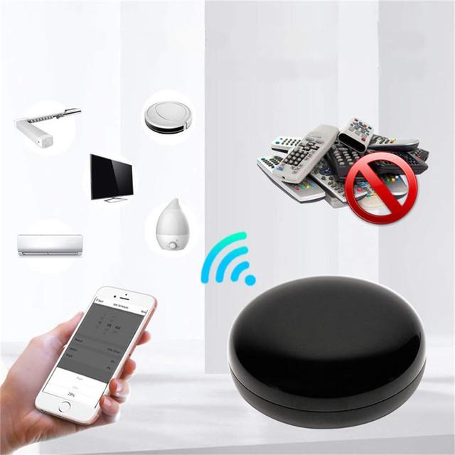 mando-contro-wifi