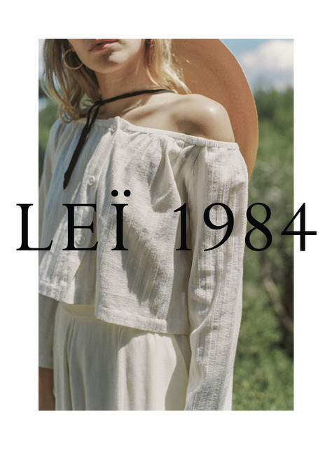 campagne-WEB-S19-JPEG15423